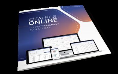 online brochure software