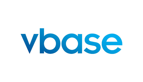 VBase Town Hall