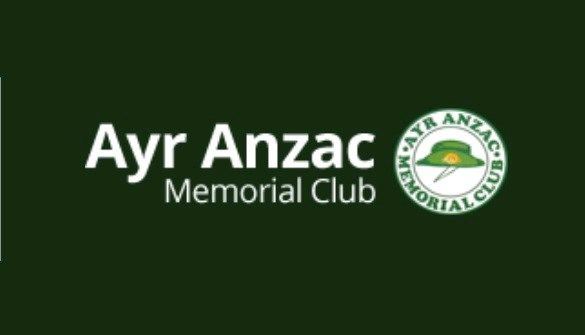 Ayr Anzac Memorial Club