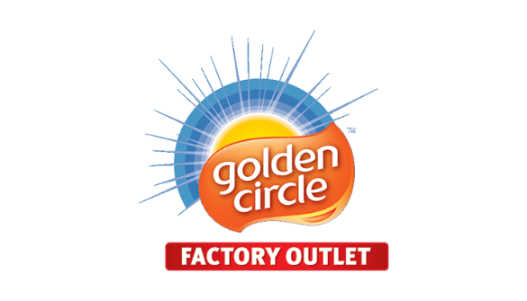 Golden Circle Factory Outlet