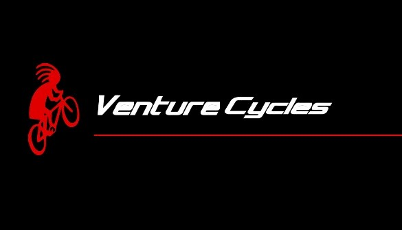 Venture Cycles