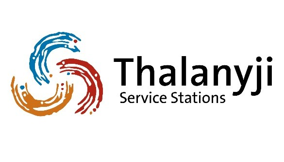 Thalanyji Service Stations Onslow