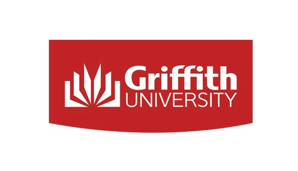Griffith Unibar