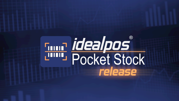 Pocket Stock Release