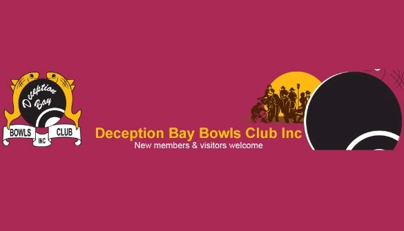 Deception Bay Bowls Club