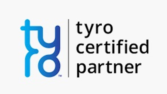 Tyro Upgrading Payments Processing Systems