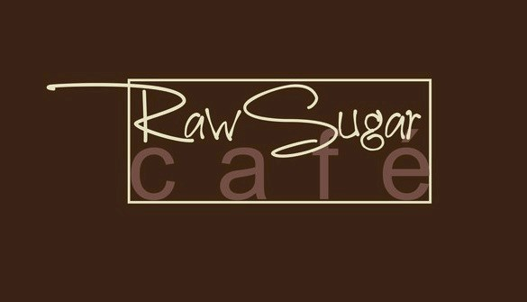 Raw Sugar Cafe