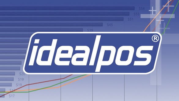 5 Hacks to Up-sell with Idealpos