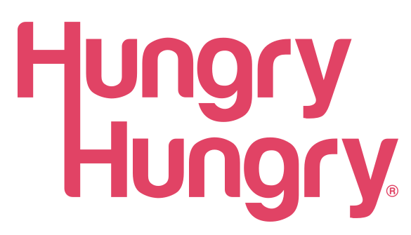HungryHungry