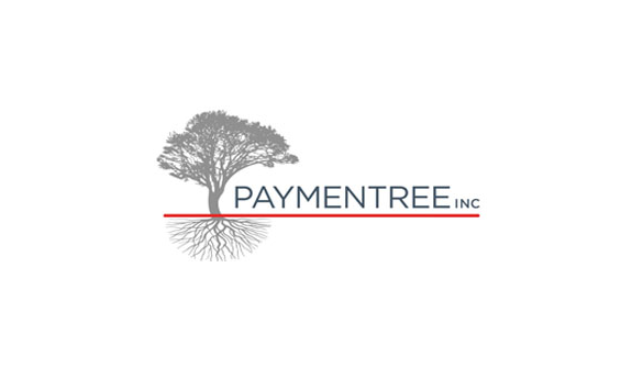 Paymentree