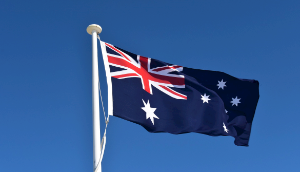 Idealpos is closed on Australia Day Public Holiday